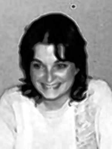 HANDEL, Karen P. (Carnine)