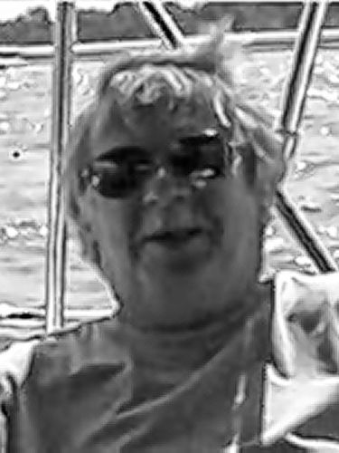 WHITING, Kenneth H., Jr.