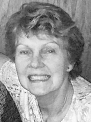 SLIVAN, Barbara Ann (Roggan)