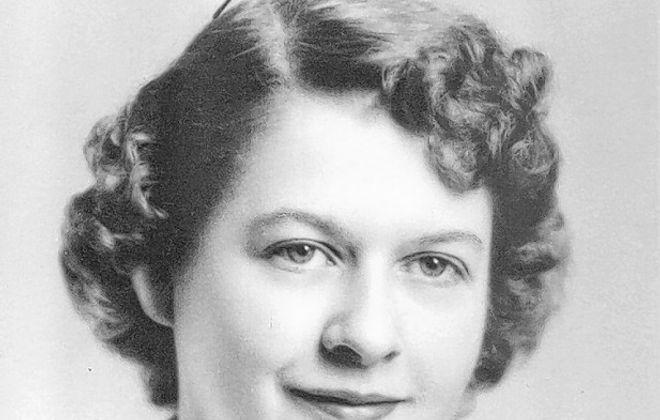 BURCH, Marilyn M.
