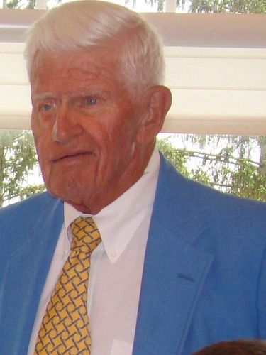 Dr. Robert C. Sippel, 90, Buffalo orthodontist for nearly 50 years