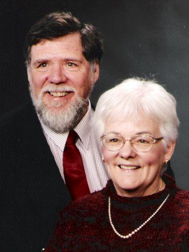 Lorena 'Lori' McDonald, 75, active in Buffalo theaters